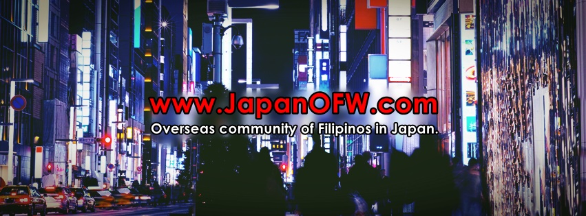 japan ofw cover