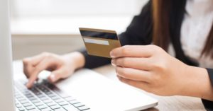 Managing your Bank Accounts Effectively: 4 Tips