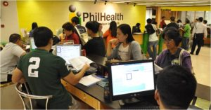 How to Apply for PhilHealth Voluntary Membership for OFWs in Japan