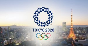 'Road to Tokyo Olympics' Threatened by COVID-19 Pandemic