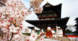 List Holidays in Japan this 2020