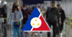 Employers Prefer Filipino Workers in Kyushu, Japan - DOLE