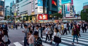 3 Challenges You Need to Overcome to Become a Trainee in Japan