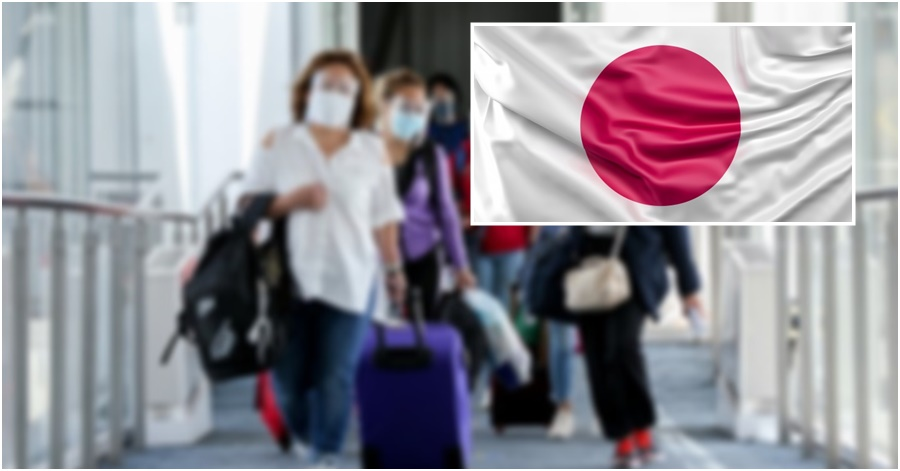 How to Find a Job and Work in Japan