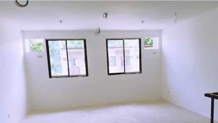 Filipino in Japan Builds 2-Storey Dream House with 2.4 Million Contract Price