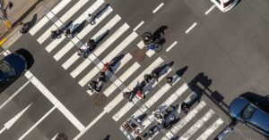 What Are the Things to Consider to Deal with Culture Shock in Japan?