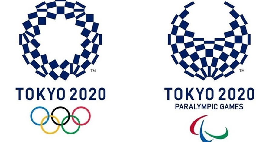 Here's What You Need to Know About the Upcoming Tokyo Games