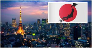 [Working in Japan] Here's What You Need to Know About Japan Work Visas