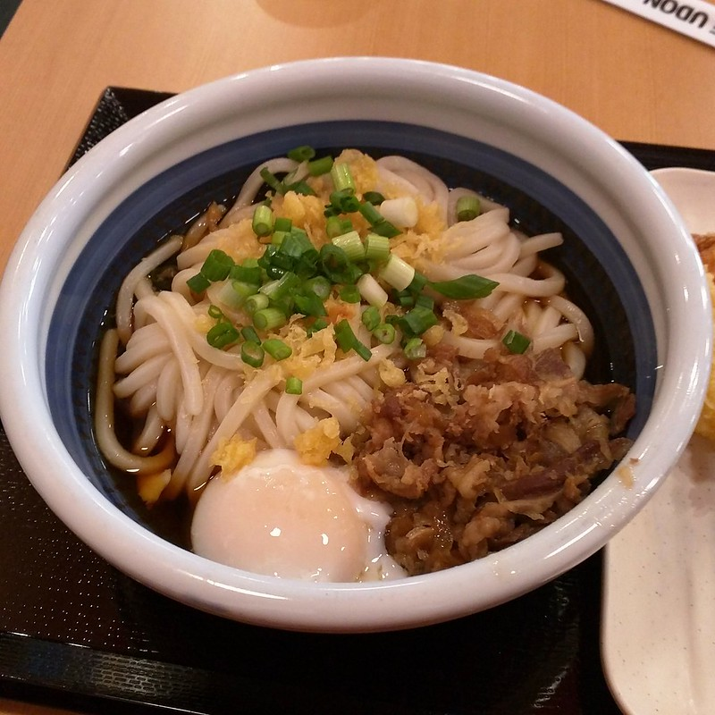 12 Best Japanese Dishes You Shouldn't Miss For The World
